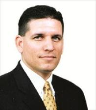 Rick Ortiz Agent Profile Photo