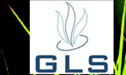 GLS Landscaping, Lighting & Maintenance
