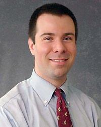 Michael Messina, MD