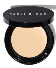 Image of Bobbi Brown Long-Wear Even Finish Compact Foundation, 0.28 oz