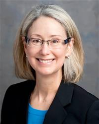 Julie Craig-Muller, MD