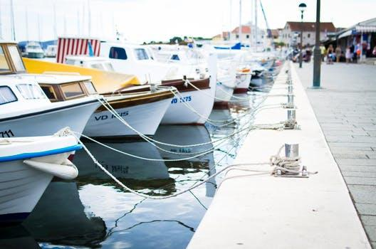 Stay Safe on the Water with Boat Insurance