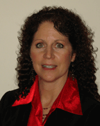 Ann Marie Moore, Insurance Agent