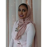 profile photo of Dr. Zainab Hasan, O.D.