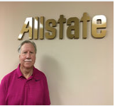 Allstate Insurance Agent Harold Rodgers