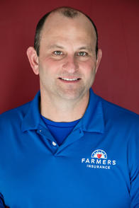 Photo of Farmers Insurance - Peter Zografos