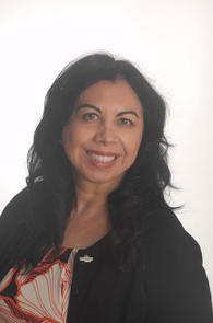 Photo of Farmers Insurance - Laura Hernandez