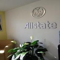 Ryan-Whitehead-Allstate-Insurance-Fort-Washington-PA-car-home-life-auto-whole-term-financial-planning-agency