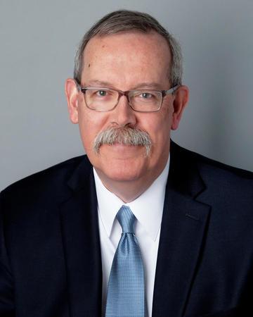 Christopher Butler, MD