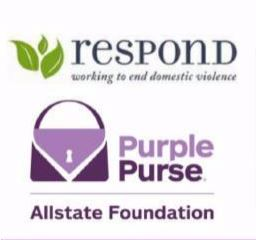 John Frankiewicz - Respond, Inc. Receives Allstate Foundation Helping Hands Grant