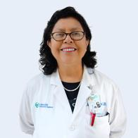 Photo of Judith Cagan, M.D.