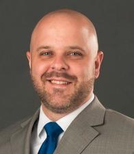 Josh Vivian Agent Profile Photo