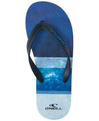 Image of O'Neill Men's Profile Printed Sandals