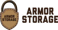 Welcome to Armor Storage
