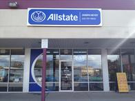 Joseph-Joe-W-Heydt-Allstate-Insurance-Allentown-PA-Emaus-life-home-auto-car-agent-agency
