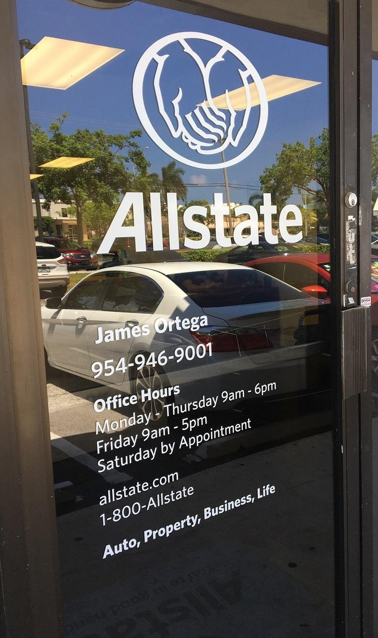 Allstate Motorcycle Insurance Quote Life Home & Car Insurance Quotes In Pompano Beach Fl  Allstate