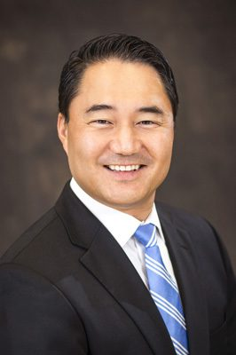 Photo of Danny J Kim