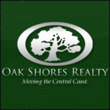 Oak Shores Realty