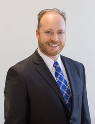 Guild Mortage Oxnard Loan Officer - Chad Cockerell