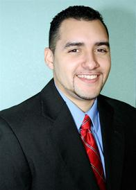 Photo of Farmers Insurance - Keith Burgos