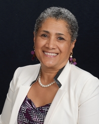 Photo of Farmers Insurance - Juanita Ceaser-Worrell