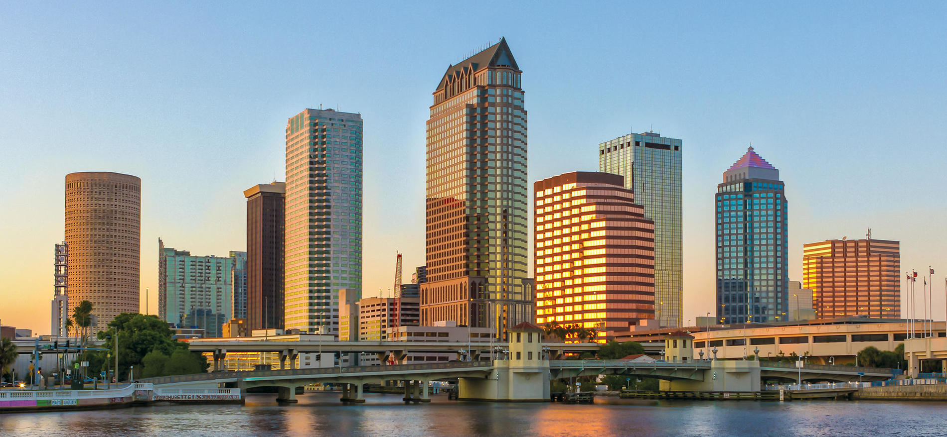 The Herman Rapport Group | Clearwater, FL | Morgan Stanley Wealth
