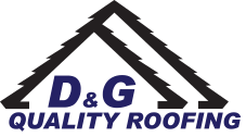 D & G Quality Roofing