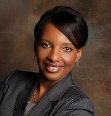 Allstate Agent - Althea N. Johnson