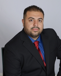 Photo of Farmers Insurance - Abraham Barajas