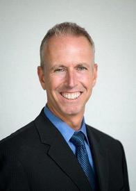 David Brown Irvine Ca Morgan Stanley Wealth Management