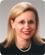 Photo of Mara Litman - Morgan Stanley