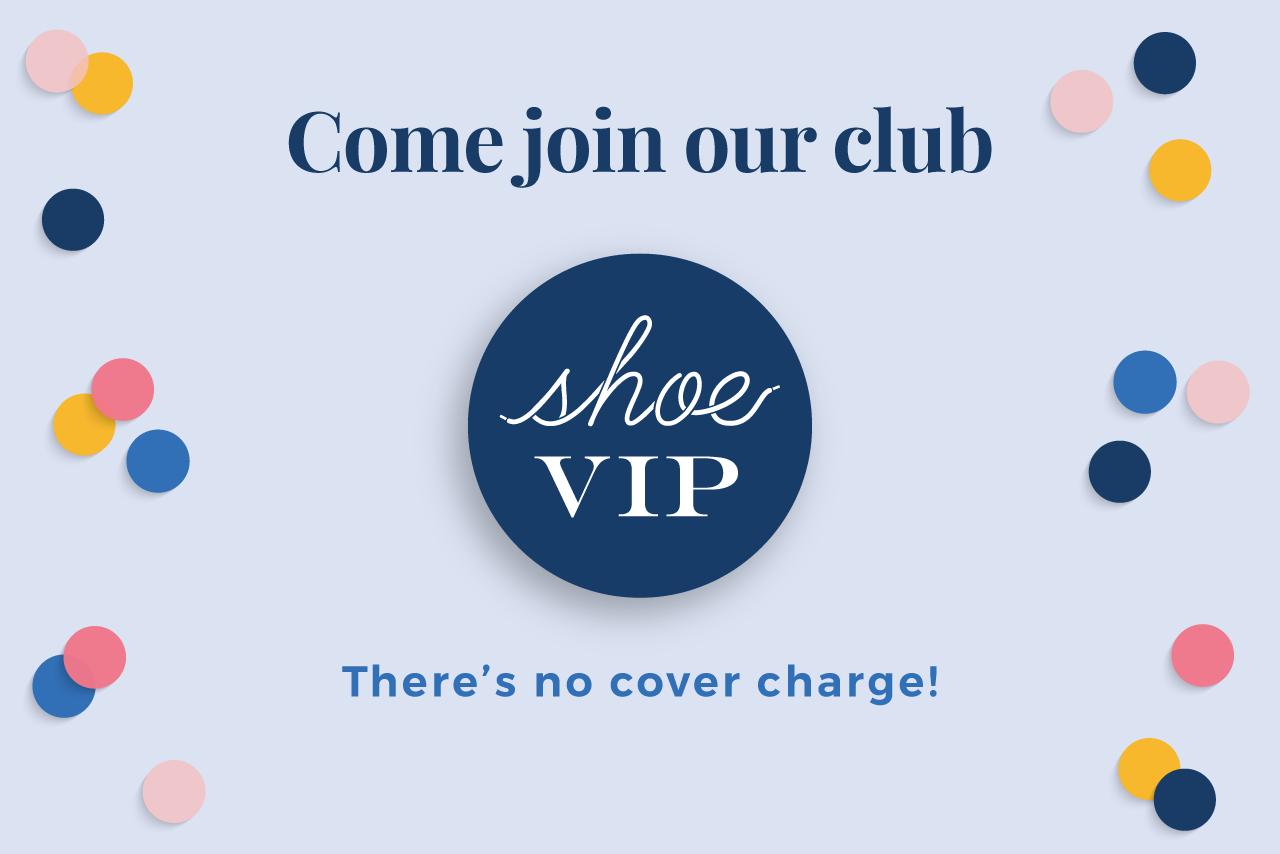 The Shoe Company in Charlottetown, PE