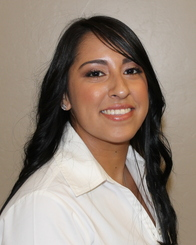 Photo of Farmers Insurance - Melissa Hernandez