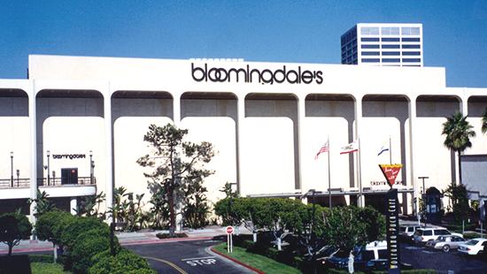Bloomingdale\u0027s Newport Fashion Island , Newport Beach, CA