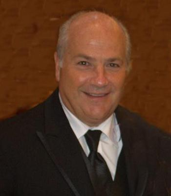 Photo of Jim DeFrancesca