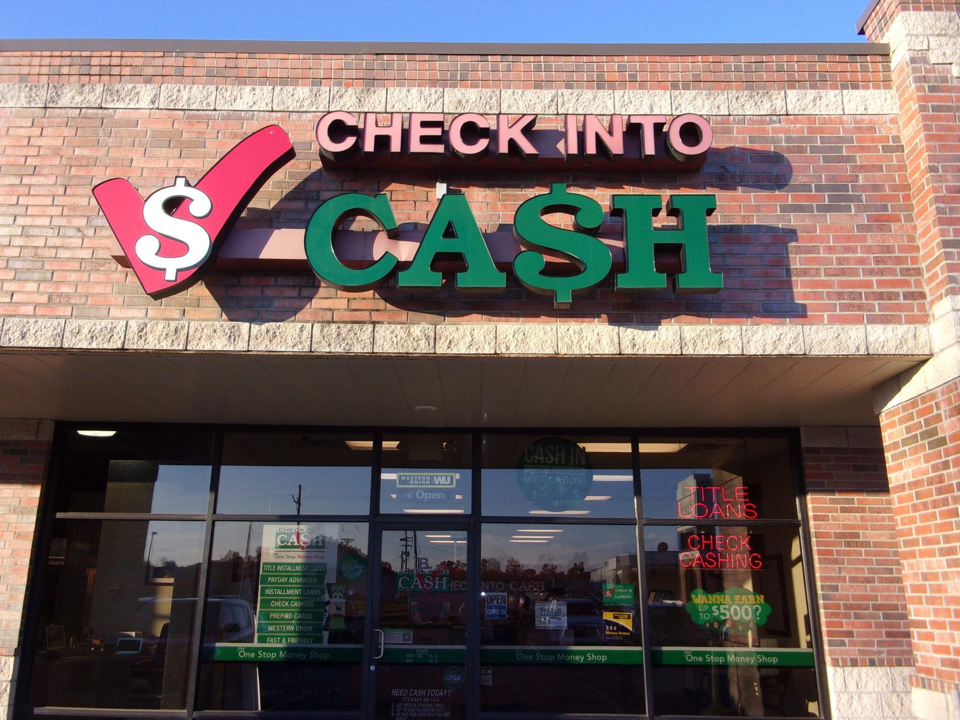 Cashback loans west covina ca picture 9