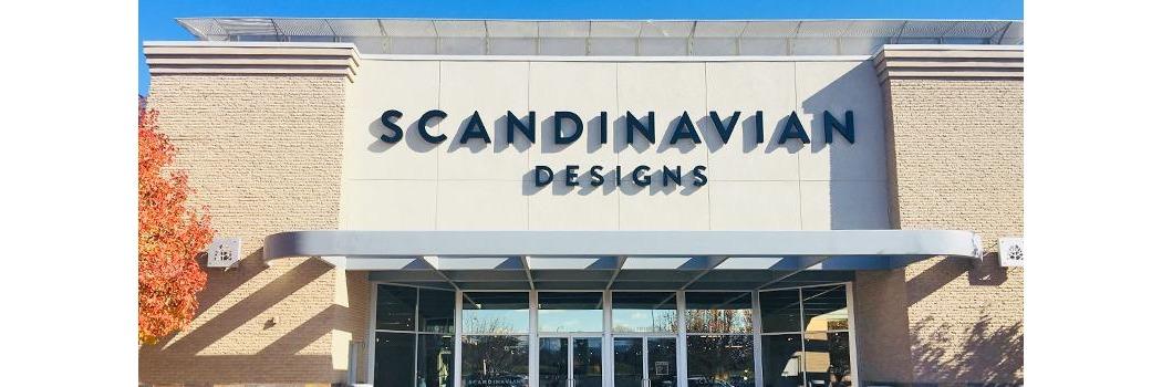 Scandinavian Designs Westminster