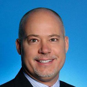 Brian K Hickman Allstate Insurance Agent In Lapeer Mi