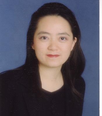 Allstate Agent - Jing Zeng Financial & Insurance Service