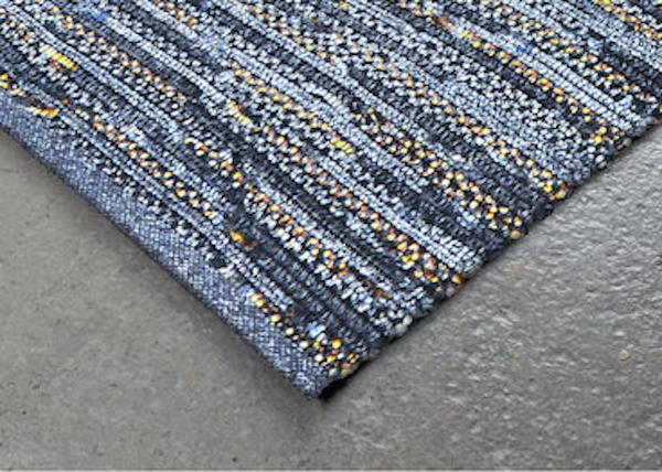 Image of Outdoor Rugs