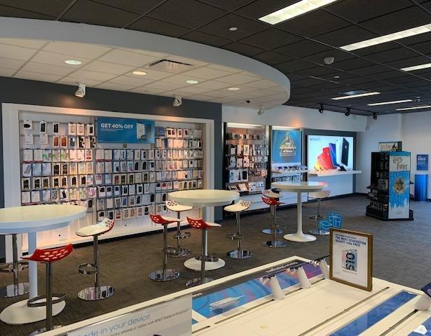 AT&T Store - Wausau - Wausau, WI