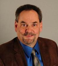 John Braun Agent Profile Photo