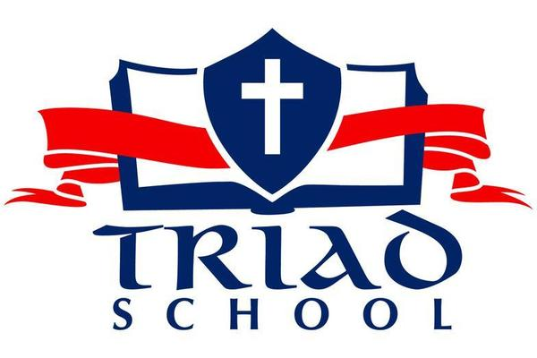 Triad School