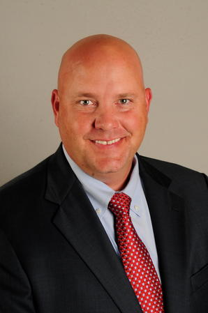 Thomas Botts Agent Profile Photo