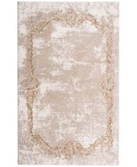 Image of Sunham Tulos 21x34 Turkish Accent Rug
