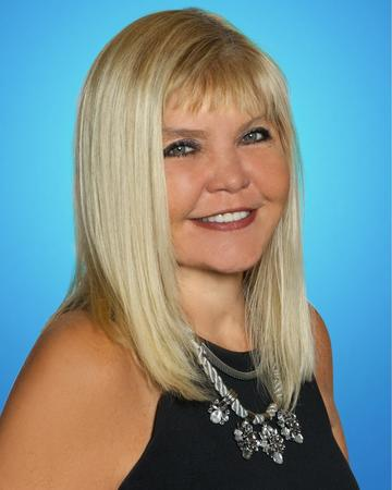 Allstate Insurance Agent Deanna Williams