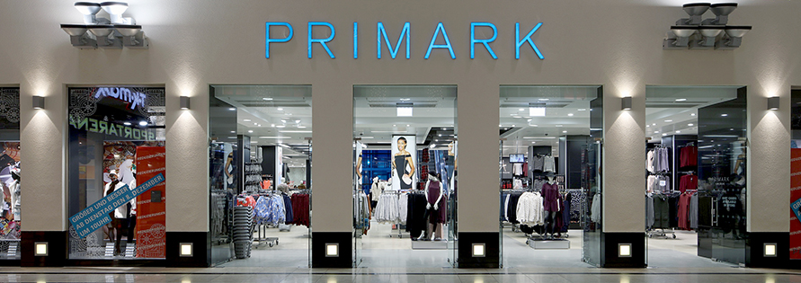 primark stuttgart königstrasse öffnungszeiten