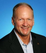 Larry McKay Agent Profile Photo