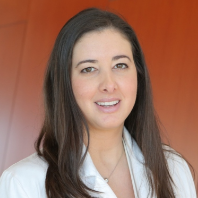 Dana Goldner, MD