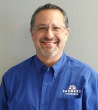 Photo of Farmers Insurance - Arie Goldenstein